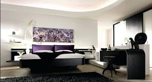 décoration mur chambre à coucher decoration murale chambre daccoration murale originale chambre a