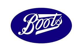 boots uk boots uk infogurushop