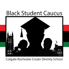 crcds black student caucus seeks donations for families in