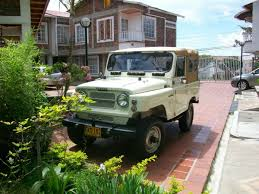 1967 nissan patrol parts for sale colombian spec lhd nissan patrols from 19 000 ih8mud