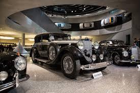 mercedes benz museum stuttgart lange nacht der museen in stuttgart bigfm