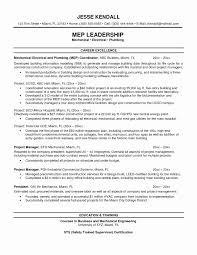 project coordinator resume project coordinator resume sle construction luxury best essay