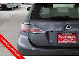 lexus pre owned interest rates used lexus for sale i 5 autos