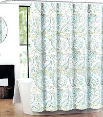 Luxury Grey Curtains Teal And Gray Curtains Luxury Gray And Teal Leaf Organic Cheap