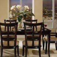 new dining room furniture new dining room chairs insurserviceonline com