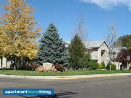 silverwood apartments nampa id apartments for rent
