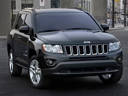 jeep cherokee black 2012 jeep compass 2012