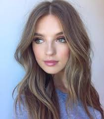 light brown hair color pictures 35 best balayage brown hair color ideas on haircuts