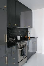 modern kitchen brooklyn extreme makeover masculine interior brooklyn brownstone and