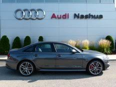 porsche audi of nashua audi of nashua nashua nh 03060 car dealership and auto