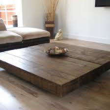 large square glass coffee table julian miles big coffee tables in