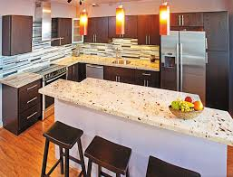 custom cabinetry for all ohana building supply hawaii renovation
