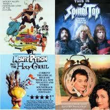 film film comedy terbaik ini dia 5 film komedi terbaik avlenrein