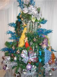 tacky tree search motown