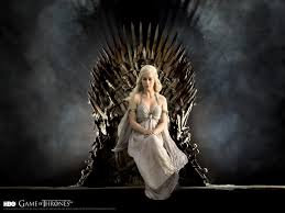 preview indian premiere of game of thrones season 4