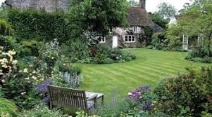 Country Cottage Garden Ideas Fabulous Cottage Garden Design Country Ideas Picture Note Ture
