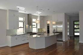 home design modern kitchen appliances bellaire modern kitchen