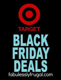 target leaked black friday 2013 target black friday 2013 live black friday pinterest black