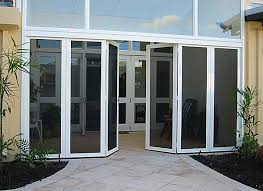 Interior Security Window Shutters Security Screens For Doors And Windows Shade And Shutter Systems