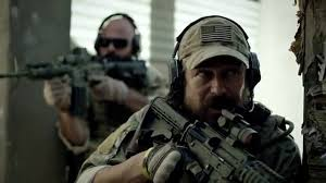 sniper special ops trailer steven segal action movie hd 720p