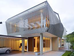 architizer is the largest database for architecture and sourcing