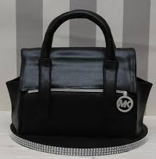 Tas Michael Kors michael kors cake michael kors tas taart purse cakes and fashion