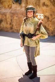 Star Wars Toddler Halloween Costumes 25 Star Wars Costumes Ideas Kids Star Wars