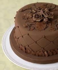 brown cake pin by delgado on dulces de categoria chocolate