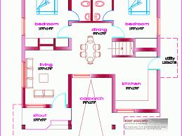 house build plans simple house plans to build yourself webbkyrkan com webbkyrkan com