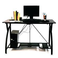 gaming desk for cheap best gaming chair reddit desk gaming console furniture best gaming