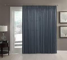 Grommet Drapes Patio Door Grommet Drapes Patio Door Benefits Of Insulated Patio Door