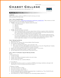 Most Updated Resume Format 28 Graduate Resume Samples Gallery For Gt Sample College