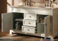 Cheap Bathroom Vanity Cabinets Bathroom Vanity Cabinet Designforlifeden Latest Decoration Ideas