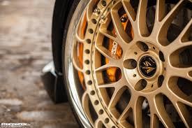 nissan 370z kansas city iving a dream jimmy u0027s nissan 370z wheels pinterest
