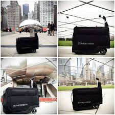 Vermont traveling suitcase images 34 best modobag images traveling suitcases and chicago jpg