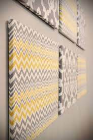 How To Hang A Canvas 133 Best How To Hang Pictures Gallery Walls And Wall Art Images