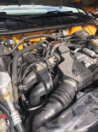 used gmc sonoma complete engines for sale