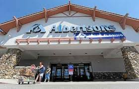 albertsons store hours opening closing schedule on
