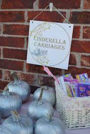 158 best cinderella party images on pinterest cinderella