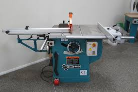 Popular Woodworking Magazine Uk by Book Of Woodworking Table Saw For Sale In Ireland By Emily