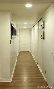 Closet Lighting Ideas by 17 Best Interior Doors Images On Pinterest Black Interior Doors