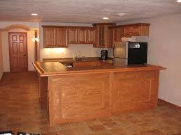 Home Bar Cabinet Designs Home Bar Cabinet Modern U2014 Jbeedesigns Outdoor Home Bar Cabinet