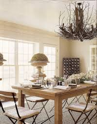 home decor stores in tulsa ok decorations fresh chic dining chairs cute urban farmhouse designs