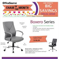 NJ Printer Repair And Office Product Dealer Central Jersey - Office source furniture