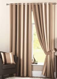 Curtains 60 X 90 Curtains 90 X 60 Best 25 Beige Eyelet Curtains Ideas On Pinterest