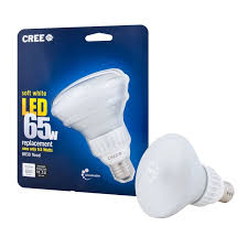 Led Bulbs For Can Lights by 25 Best Cree Led Bulbs Ideas On Pinterest Iphone Latest Model