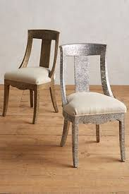 folkthread dining chair chairs anthropologie and dining chairs