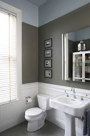 bathroom design ideas 2012 modern half bathroom colors modern furniture bathroom decorating