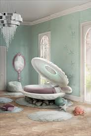 fairytale bedroom stylish fairytale bedroom ideas for your little princess