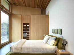 Ideas For Tv Cabinet Design Modern Concept Build In Cupboards Designs With Unique Bedroom